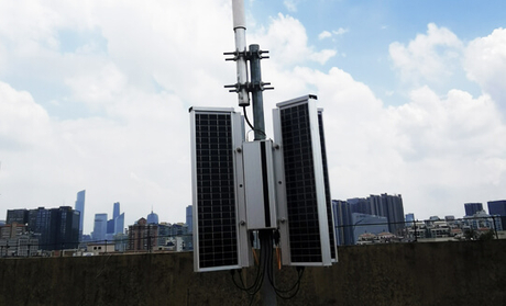 Solar Powered VHF Radio Base Station.jpg